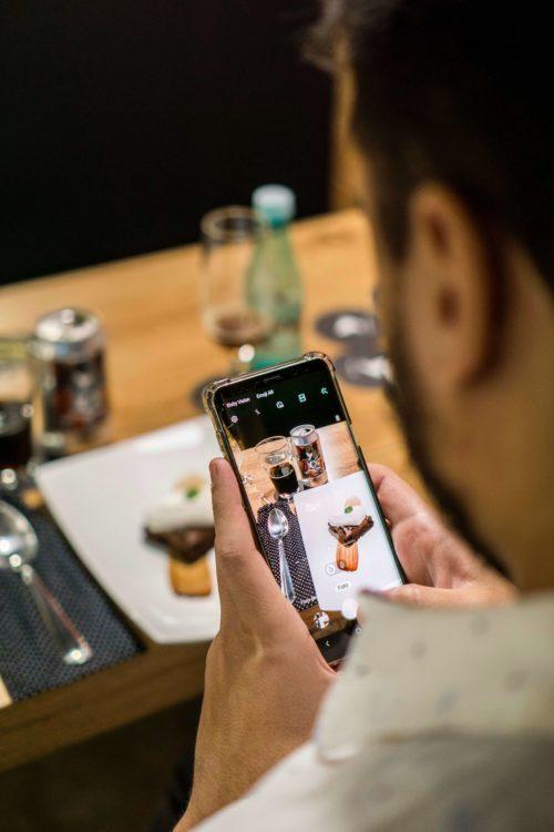 Comment attirer des clients dans mon restaurant nyon suisse
